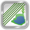 Corn_wetland_button