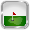 Golf_button