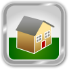 Housing_button