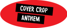 Button Cover Crop Anthem