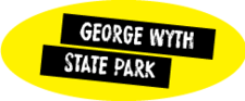 Button George Wyth