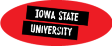 Button Iowa State University