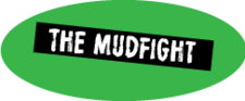 The Mudfight