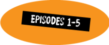 Button Episodes01 05