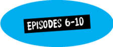 Button Episodes06 10