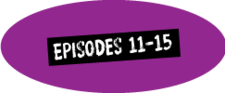 Button Episodes11 15