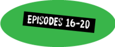 Button Episodes16 20