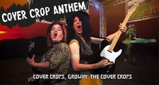 Cover Crop Anthem Title