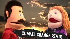 Climate Change Remix