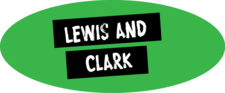 Button Lewis And Clark