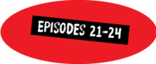Button Episodes21 24